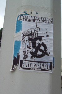 chassons les nazis1