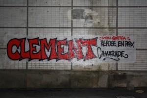 clement5